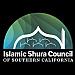 Islamic Shura Council of Southern California