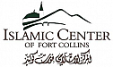 Islamic Center of Fort Collins