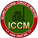 Islamic Cultural Center of Medford