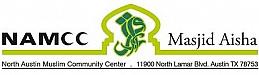 North Austin Muslim Community Center