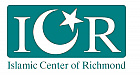 ISLAMIC CENTER OF RICHMOND VIRGINIA