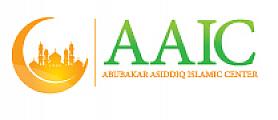 Abubakar Asiddiq Islamic Center
