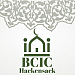 Bergen County Islamic Center