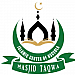 Islamic Center of Osceola Inc - Masjid Taqwa