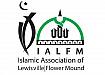 Islamic Association of Lewisville Flower Mound