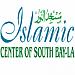 Islamic Center of South Bay