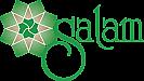 Sacramento Area League of Associated Muslims