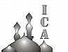 Islamic Center Alameda and Masjid Wahadah