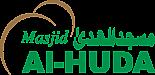 Guidance Inc - Masjid Al Huda