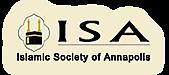 Islamic Society of Annapolis