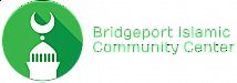 Bridgeport Islamic Community Center