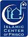 Islamic Center Of Frisco