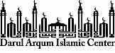 Darul Arqum Islamic Center