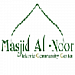 Al-Noor Islamic Community of Waterloo-Cedar Falls
