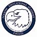 Folsom Educational Academy
