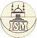 Islamic Society of Michiana