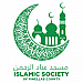 Islamic Society of Pinellas County