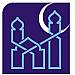 Hamzah Islamic Center