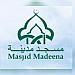 Masjid Madeena