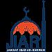 Jamaat Ibad Ar Rahman