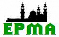 Easton Phillipsburg Muslim Association
