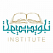 Tajweed Institute