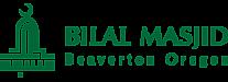 Bilal Mosque Association