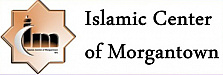 Islamic Center of Morgantown