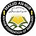 An-Nur Foundation of Maryland