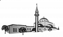 Islamic Cultural Center of Greater Chicago