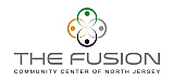 Fusion Community Center of NJ
