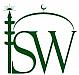 Islamic Society of Wichita