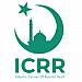 Islamic Center of Round Rock