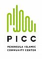 Peninsula Islamic Community Center