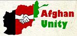 Afghan Unity