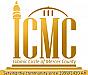 ISLAMIC CIRCLE OF MERCER COUNTY
