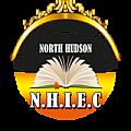 North Hudson Islamic Educational Center