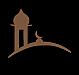 Muslim Society Inc